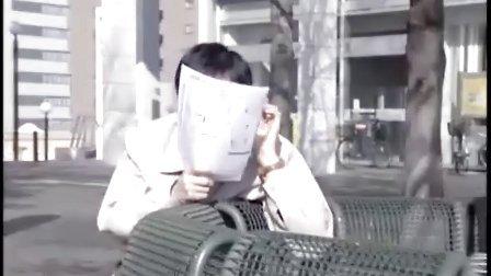 遥控刑警09