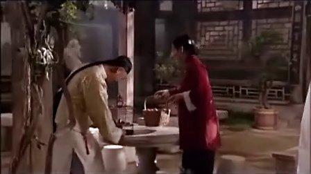 百年荣宝斋(百年往事)-15