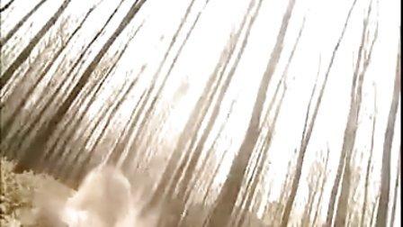 《三少爷的剑》片头