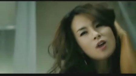 《两个人》MTV 蔡妍