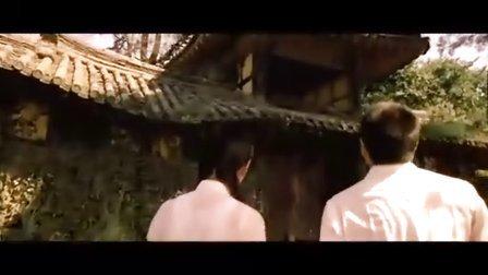 韩剧 爱情片 假如爱有天意 CD1