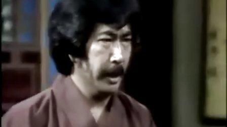 大侠霍元甲[国语][数码修复版-RMVB] 12
