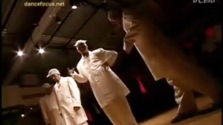日本DanceStyle系列机械舞教学dsp-06-end