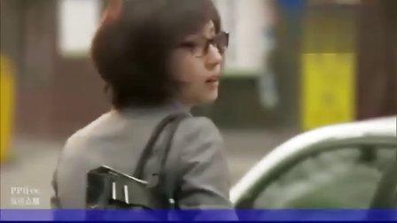 【凤凰天使TSKS】【检察官公主】【中文字幕清晰版】第07集