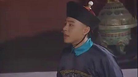 江湖奇侠传(雍正传奇)51