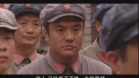 【上将许世友】03