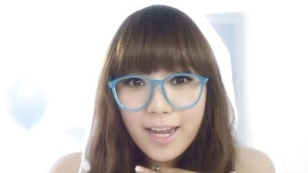 【OC】After School BLUE 清新舞曲- Wonder Boy 超清MV