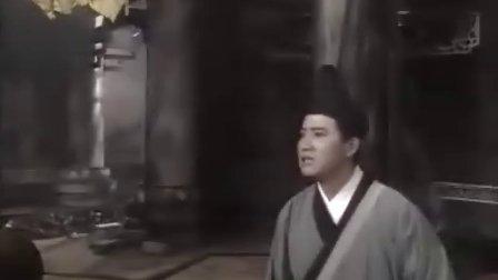 魔刀侠情16