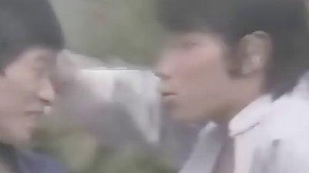生龍活虎小英雄a