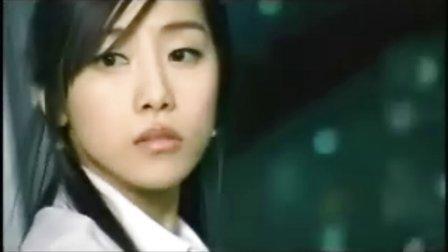 Jewelry 4th 韩国魅力MTV