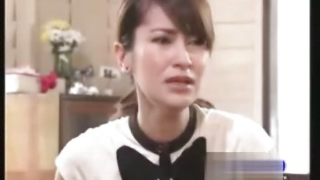 Sawan Bieng 临时天堂(清晰版中字第九集)