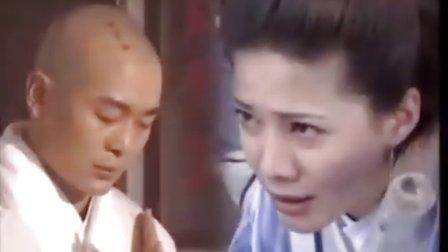 电视剧《杨门女将》片头视频