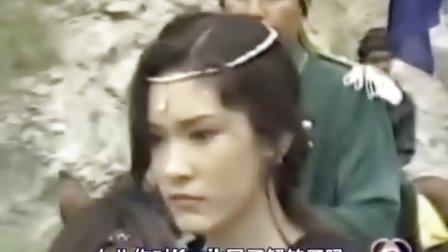 宛如我心 01 (泰语中字)