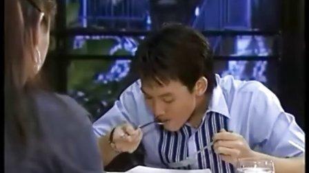 泰剧《伤痕我心》《此情可待》10集 泰语中字清晰版 Bie ,Mew【躲猫猫剧团】【2006CH5】
