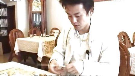 JET TV,大口吃遍台灣 (2009-06-30)
