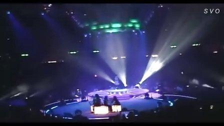 王菲-[菲比寻常].演唱会