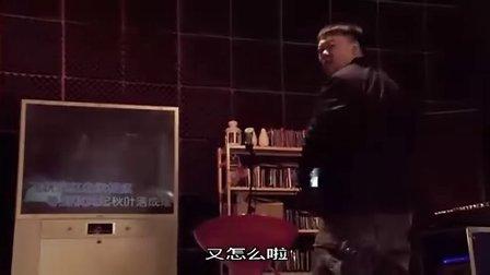 夜店1 www.unikoa.com 韩剧联盟 www.88520.cc