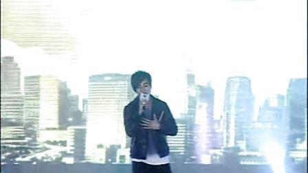 最佳歌手胡彦斌现场演唱新歌《失业情歌》31