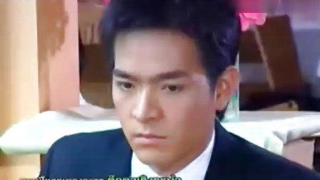 舞蹈娃娃02 [中字]