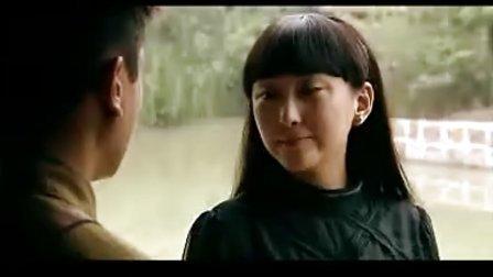 连续剧《兄弟门06》[全集]