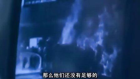 香港经典《B计划》DVD版国语