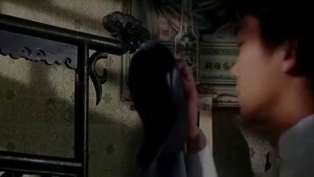 李连杰经典动作《精武英雄》DVD国语中字1280×720高清晰版