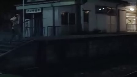【日影】幸福的馨香(中谷美纪 藤龙也 )