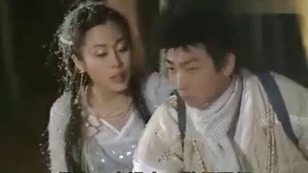 齐天大圣孙悟空【粵語】25