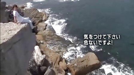 [中字]3hree Voices Junsu Sdyney Journey full[金色]