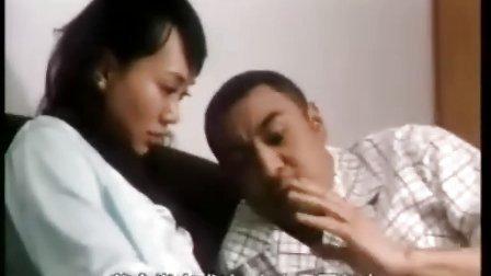 [ck电影网]借种新娘