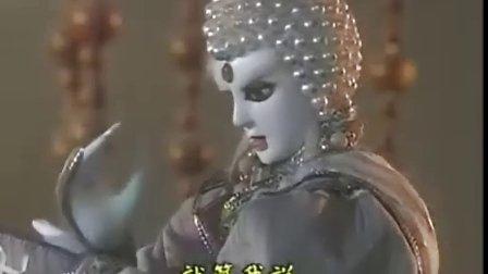 霹雳雷霆08