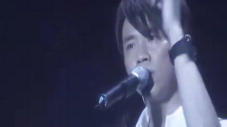 陶喆世界巡迴演唱会.上海站.CD2.演唱会