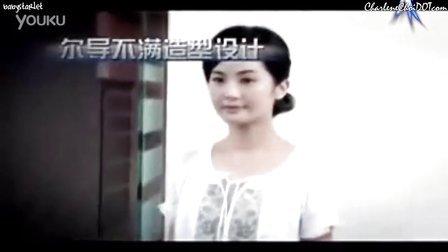 枪王之王拍摄日志花絮——人物角色特辑曝光