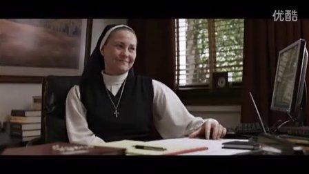 英国才女温情大片《母与子》预告片