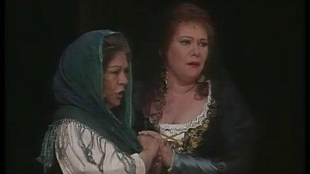 [歌剧全集].歌剧.-.蓬基耶利.-.歌女乔康达(多明戈版)