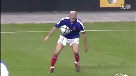 足球训练1