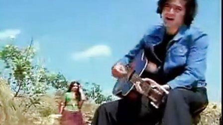 VERY POPULAR OLD INDIAN SONGS   SINGER - KISHORE