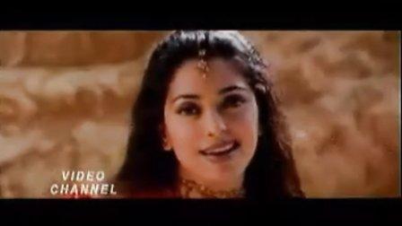 SRK电影:《勇闯毒窟》