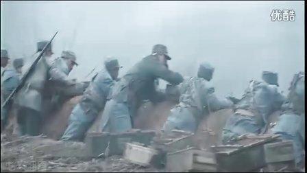 吴运铎 Wu Yun Duo 电影预告片2011