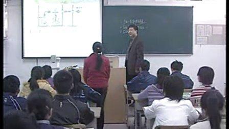 高三化学专题复习新课程高中化学特级教师课例示范辅导视频怎么教学教师进城培训进修职称考试说课