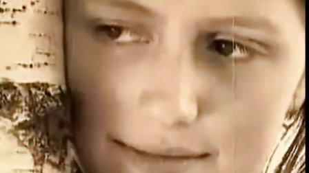 【段志超世界音乐】超级经典!小提琴震撼经典演绎俄罗斯名曲Катюша喀秋莎