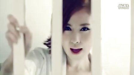【超Q独家】韩国美女简美妍激情演唱新单(不见面)!超清MV大首波