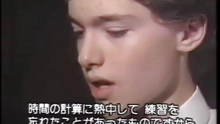 基辛kissinエフゲニー・キーシン ピアノリサイタル 1_7