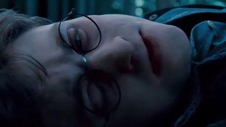 哈利波特与死亡圣器(上) 国语版剧场预告片