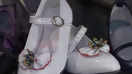 伊朗电影  【小鞋子】