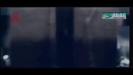 【世界艾滋病日】印度公益歌曲:Safe sex