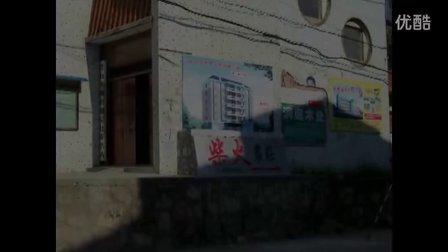 岳阳市君山区钱粮湖镇视频.