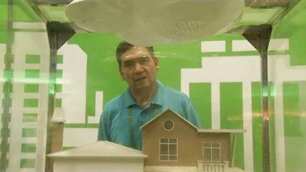 098.低碳小屋
