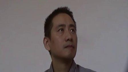 """赵鸿敏洽谈""""直供裸价门店""""连锁模式 C"""