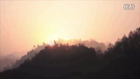 中国最美的乡村'婺源秋色'新宣传片-独特的图片与故事性诠释
